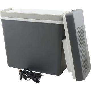 Max Ranger Cooler Box 22L
