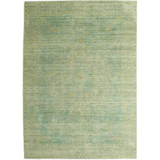 RugVista CVD12149 Maharani (160x230cm) Grön