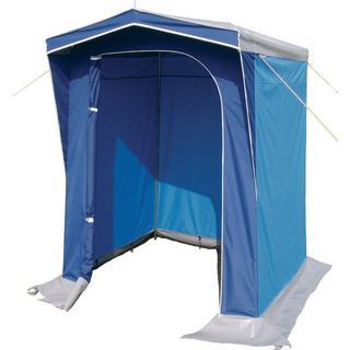 Nakano Storage Tent