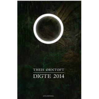 Digte 2014 (Häftad, 2014)
