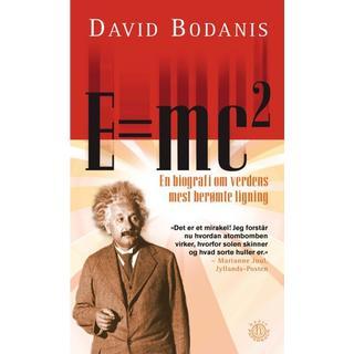E=mc2 (Pocket, 2003)