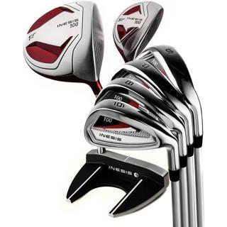 Inesis Golf Set 100