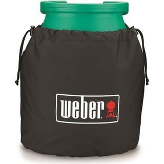 Weber Premium Cylinder Cover 5kg 7125