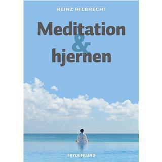 Meditation og hjernen: gammel visdom og moderne videnskab, Hæfte