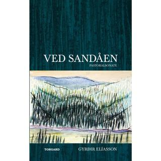 Ved Sandåen (Häftad, 2012)