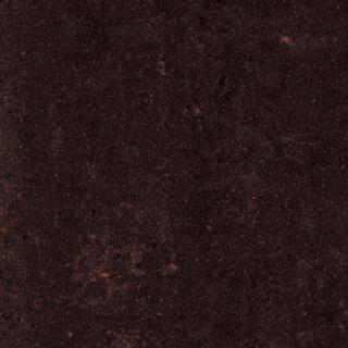 Casalgrande Padana Marte 1651515090 15x15cm