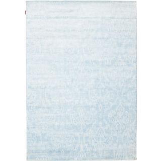 CarpetVista ORB908 Himalaya (182x259cm)