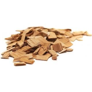 Broil King Mesquite Wood Chips 63200