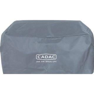 Cadac 4 Burner Meridian Built In Cover 982241-100