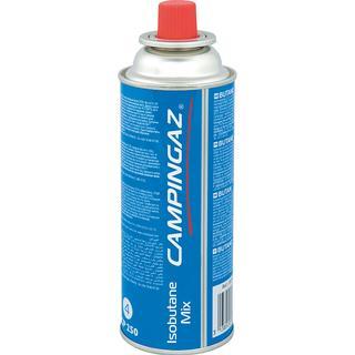 Campingaz Isobutane Mix 220g Fylld flaska