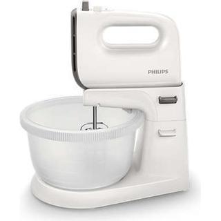 Philips HR3745