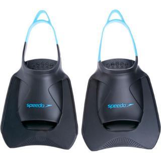 Speedo Biofuse Fitness