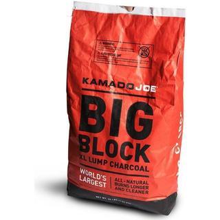 Kamado Joe Barbecue Charcoal 10kg