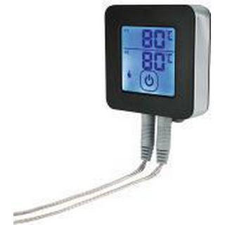 Xavax Bluetooth Grill Thermometer 00111593