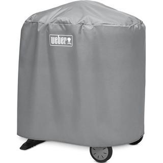 Weber Standard Cover Q 1000/2000 Series 7177