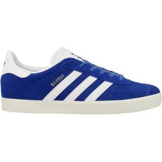 Adidas Gazelle W - Blue