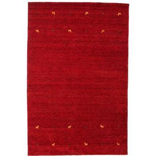 RugVista CVD15023 Gabbeh Loom (190x290cm)