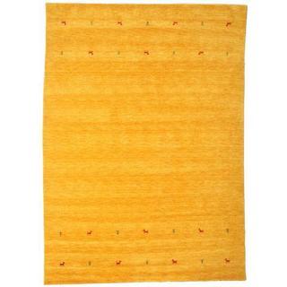 RugVista CVD14990 Gabbeh Loom (240x340cm) Gul
