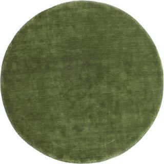 RugVista CVD16319 Handloom (200cm) Grön