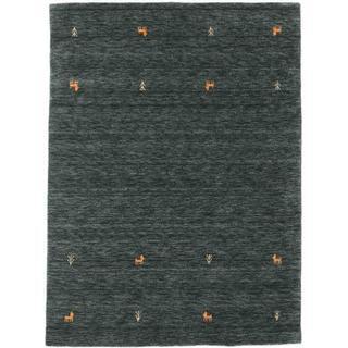 RugVista CVD15089 Gabbeh Loom (140x200cm)