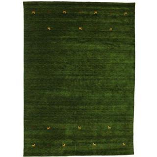 RugVista CVD15095 Gabbeh Loom (240x340cm)
