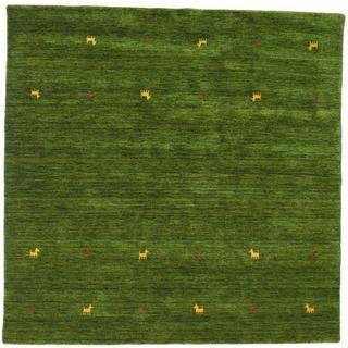 RugVista CVD15103 Gabbeh Loom (200x200cm)