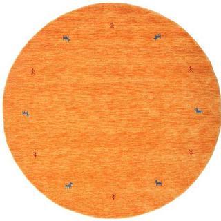 RugVista CVD15042 Gabbeh Loom (200cm) Orange