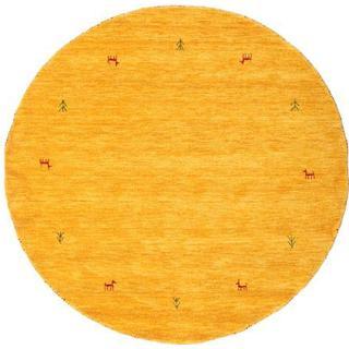 RugVista CVD15003 Gabbeh Loom (150cm) Gul