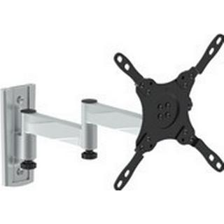 Equip Wall Mount 650107