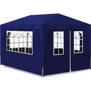 vidaXL Party Tent 3x4m