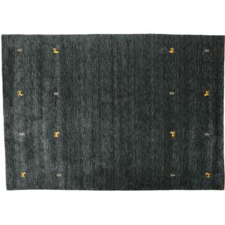 RugVista CVD15086 Gabbeh Loom (160x230cm)