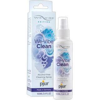 PJUR We-Vibe Clean 100ml