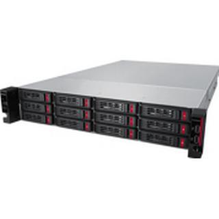 Buffalo TeraStation 51210RH 24TB