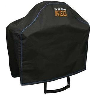 Broil King Premium Grill Cover KA5535