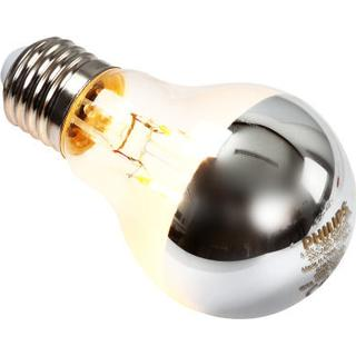 Philips LED Lamp 3.5W E27