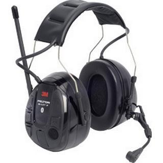 3M Peltor WS Alert XP Headband