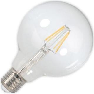Calex 474791 LED Lamp 6W E27