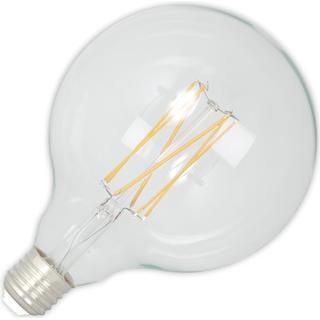Calex 425474 LED Lamp 4W E27