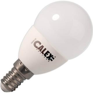 Calex 472348 LED Lamp 3.4W E14