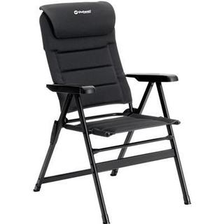 Outwell Teton Camping Chair
