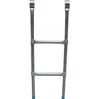 Megaleg Trampoline Ladder 86cm