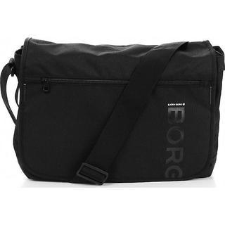 Björn Borg Core Shoulderbag 12.5L - Black