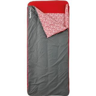 Worlds Apart Single Deluxe ReadyBed 200cm