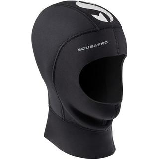 Scubapro Everflex Hood 3mm