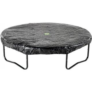 Exit Trampoline Weather Cover 366cm