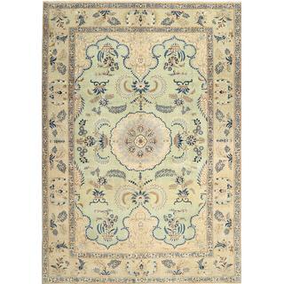CarpetVista MRB818 Keshan Patina (268x380cm)
