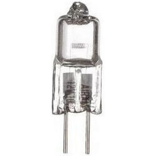 Airam 4719389 Halogen Lamp 10W G4