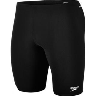 Speedo Endurance + Jammer Shorts - Black