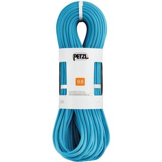 Petzl Contact 9.8mm 80m