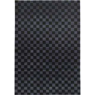 CarpetVista RXZE41 Himalaya (170x247cm)